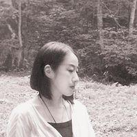 Hitomi Yokoyama