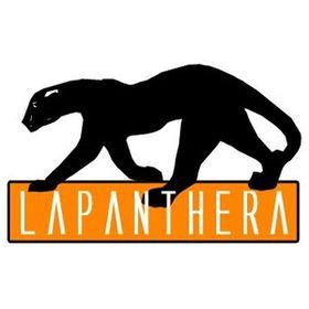 La Panthera Kft.