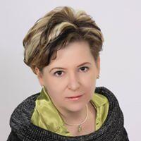 Adriana Jenčová