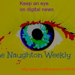 The NaughtOn Weekly (The N.O.W.)