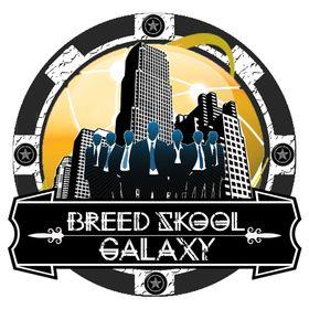Breedskool Galaxy