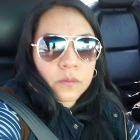 Vanessa L. Cruz Espinoza