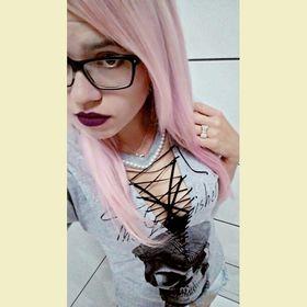 Camila Oliveira