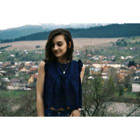 Stefania Betiuc