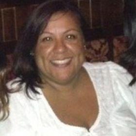 Cynthia Lujan