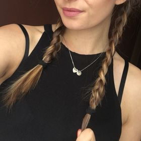 Paulina Kozieł