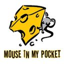 Mouse in My Pocket