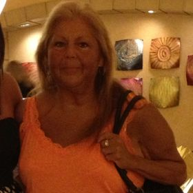 Pam Gemuenden