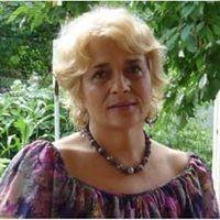 Otilia Moldovan