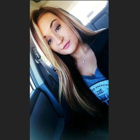Courtney Wright