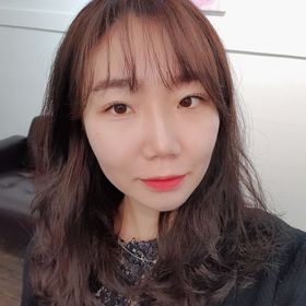 Se Eun Im