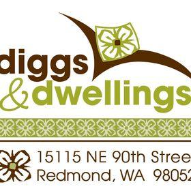 Diggs & Dwellings