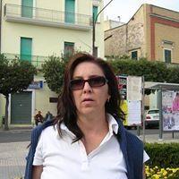 Claudia Memmi