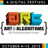 Art & Algorithms