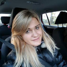 Marie Šmelhausová