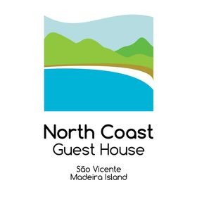 NorthCoast GuestHouse
