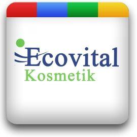Ecovital Kosmetik
