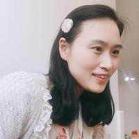 Kyung Do