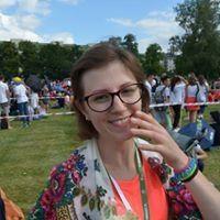 Anna Ołowska