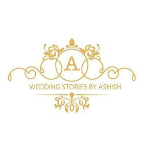 Wedding Stories by Ashish