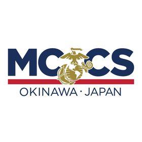 MCCS Okinawa