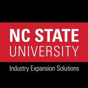 NC State University IES