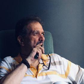 Αποστολος Αντωνάκης