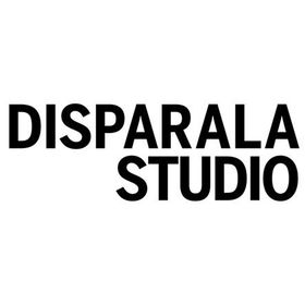 Disparala Studio