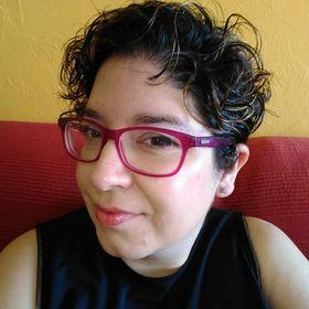 Mireia López Solé