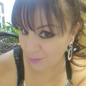 Patricia Gurrola Sierra