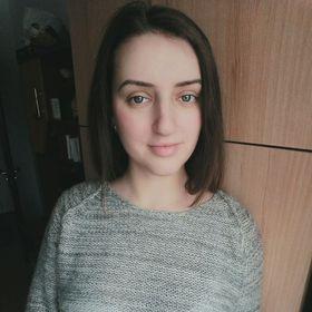 Andreea Scortanu
