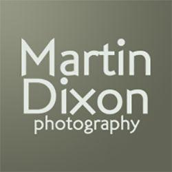 Martin Dixon Photography