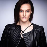 Olivia Schultz