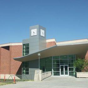 WVC Library