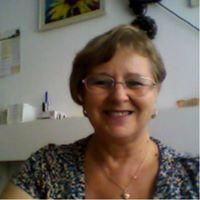 Janina Kantorska
