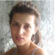 Mihaela Baciu