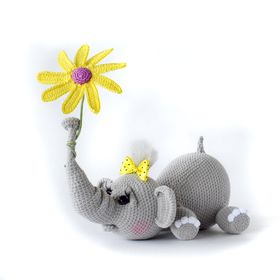 CrochetMagicToys