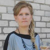 Valentina Medvedeva
