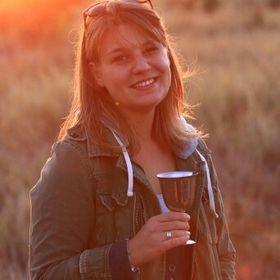 Natalie Stevens