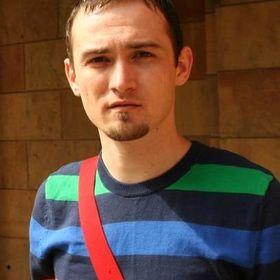 Alexandru Urzica
