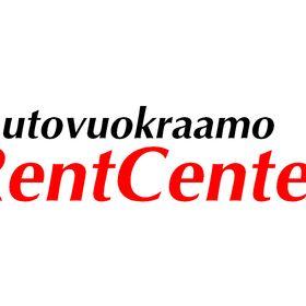 Autovuokraamo RentCenter Tampere