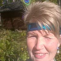 Katja Jylhänkangas