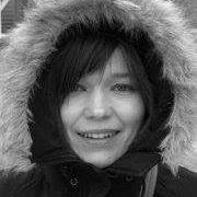 Katarzyna Maziewska
