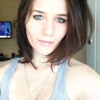 Claudia Kowalesky