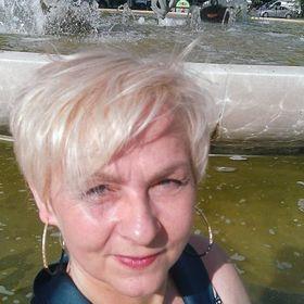Mariola Łąpieś