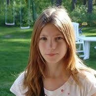 Jonna Manteyn