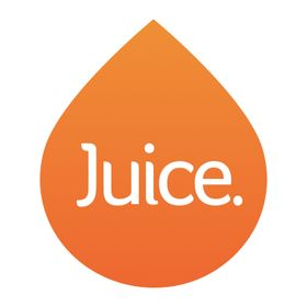 Everyday Juice Limited