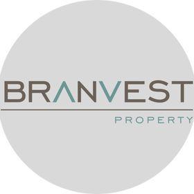 Branvest Property