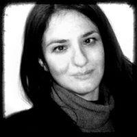 Marilena Parrinello