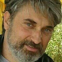 Bogdan Raducanu